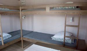 fyrabäddars, övernattning, Töcksfors camping & fritid, camping, övernatta, stuguthyrning, hyra stuga,